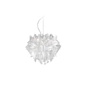 Slamp Hanglamp Veli Medium Prisma