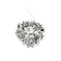 Hanglamp Veli Large Special Edition
