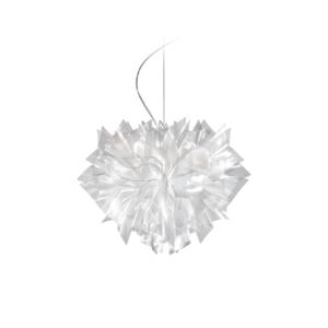 Slamp Hanglamp Veli Large Prisma