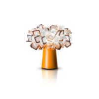 Tafellamp Clizia