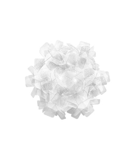 Clizia Medium Pixel