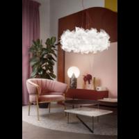Hanglamp Clizia Large Pixel