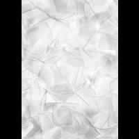 Hanglamp Clizia Medium Pixel