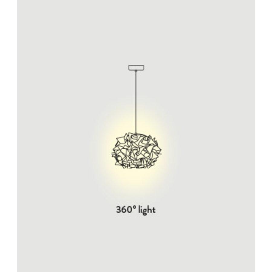 Hanglamp Veli Mini Single Couture