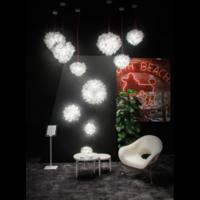 Hanglamp Veli Medium Couture