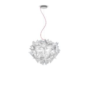 Slamp Hanglamp Veli Medium Couture