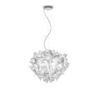 Hanglamp Veli Large Couture