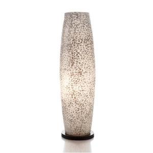 VillaFlor Tafellamp Wangi White Apollo - H 70 cm