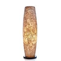 Tafellamp Wangi Gold Apollo - H 70 cm