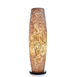 VillaFlor Tafellamp Wangi Gold Apollo - H 70 cm