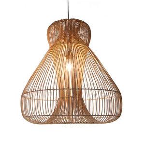 VillaFlor Hanglamp Jambu Medium