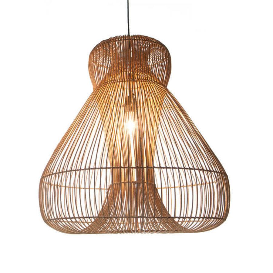 Hanglamp Jambu Medium