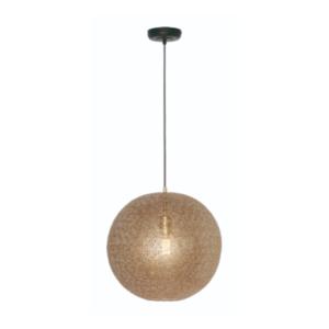 Freelight Hanglamp Oro Ø 40 cm