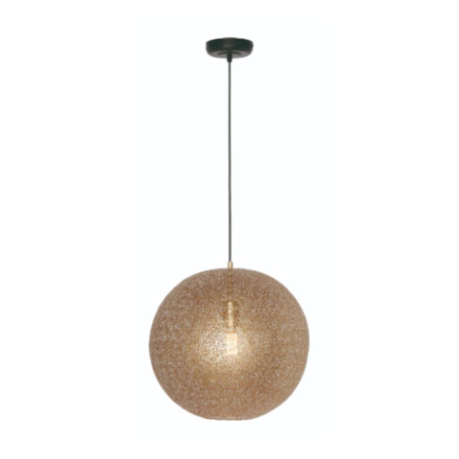 Hanglamp Oro Ø 40 cm