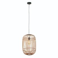 1-lichts hanglamp Treccia