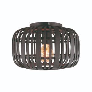 Freelight Plafondlamp Treccia Ø 34 cm