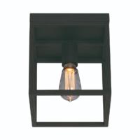 Plafondlamp Novanta