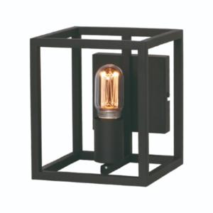 Freelight Wandlamp Novanta