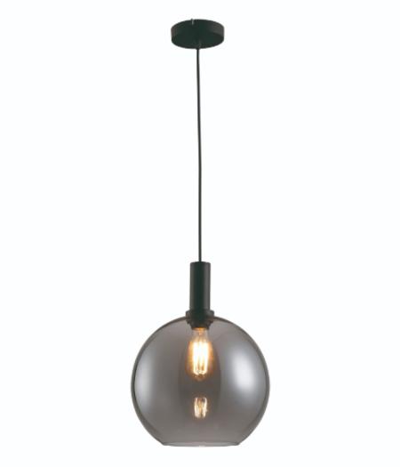Chandra 1 - Ø 30 cm