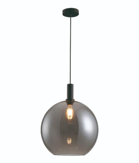Chandra 1 - Ø 40 cm