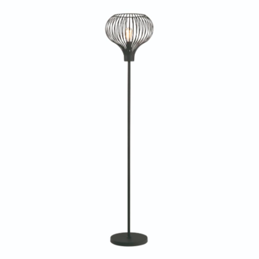 Vloerlamp Aglio