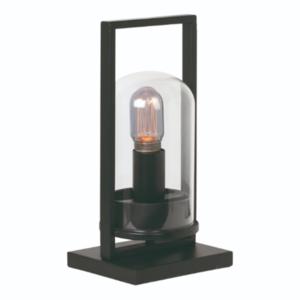 Freelight Tafellamp Tiburio - Hoogte 33 cm