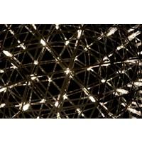Dimbare hanglamp Raimond R61 met geïntegreerde LED