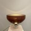 Brokis Tafellamp Lightline Lightline L PC982 Violet - Showroommodel