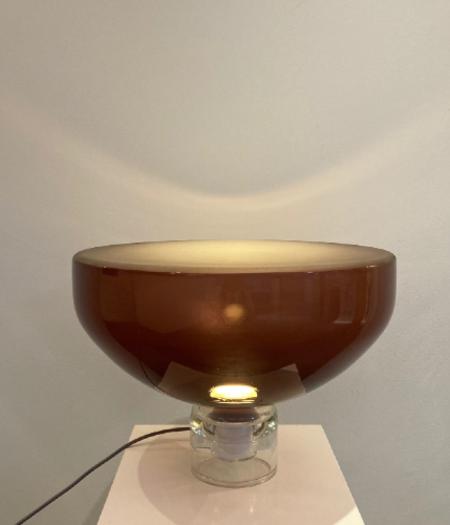 Lightline L PC982 Violet
