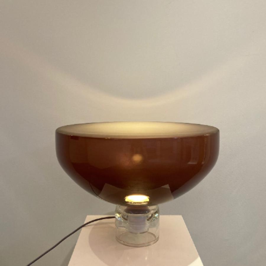 Tafellamp Lightline Lightline L PC982 Violet - Showroommodel