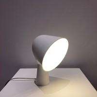 Tafellamp Binic Wit - Showroommodel
