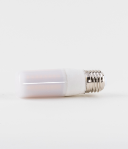 LED E27 T32