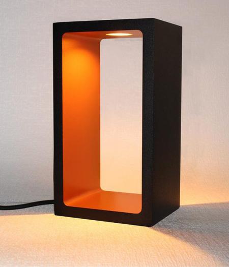 Corridor LED