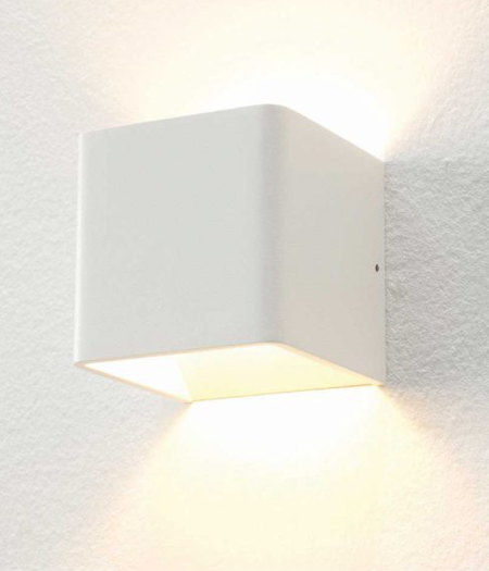 Fulda LED