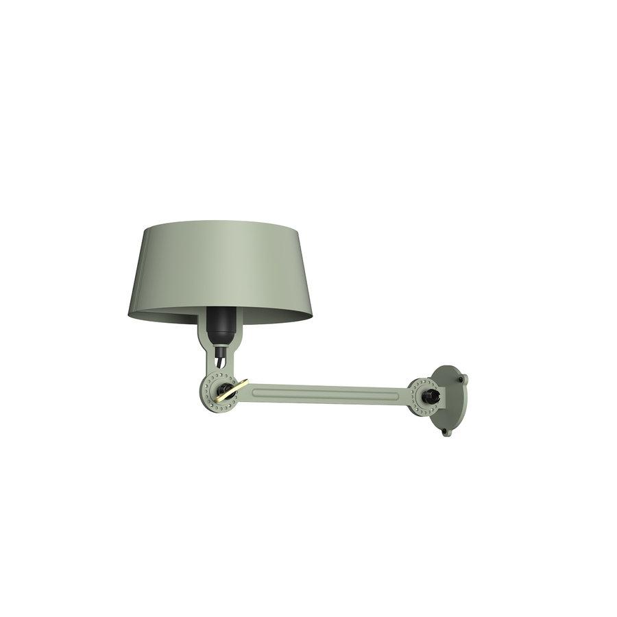 Wandlamp Bolt Wall Underfit - directe wandinstallatie