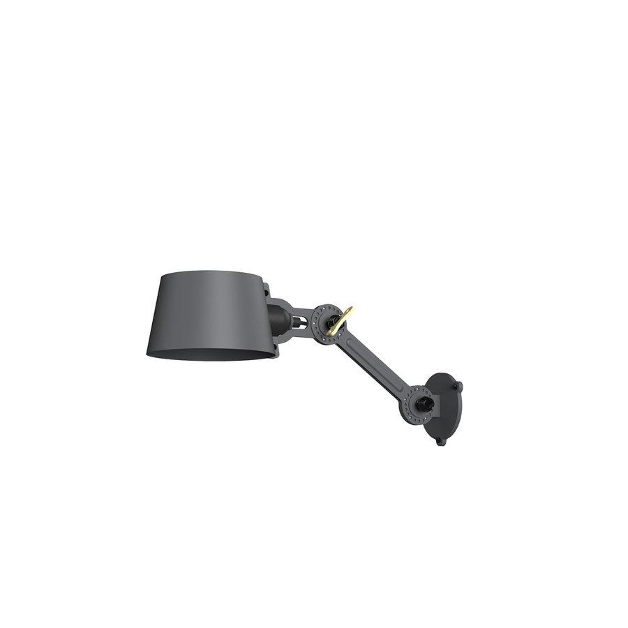 Wandlamp Bolt Wall Sidefit Small met stekker