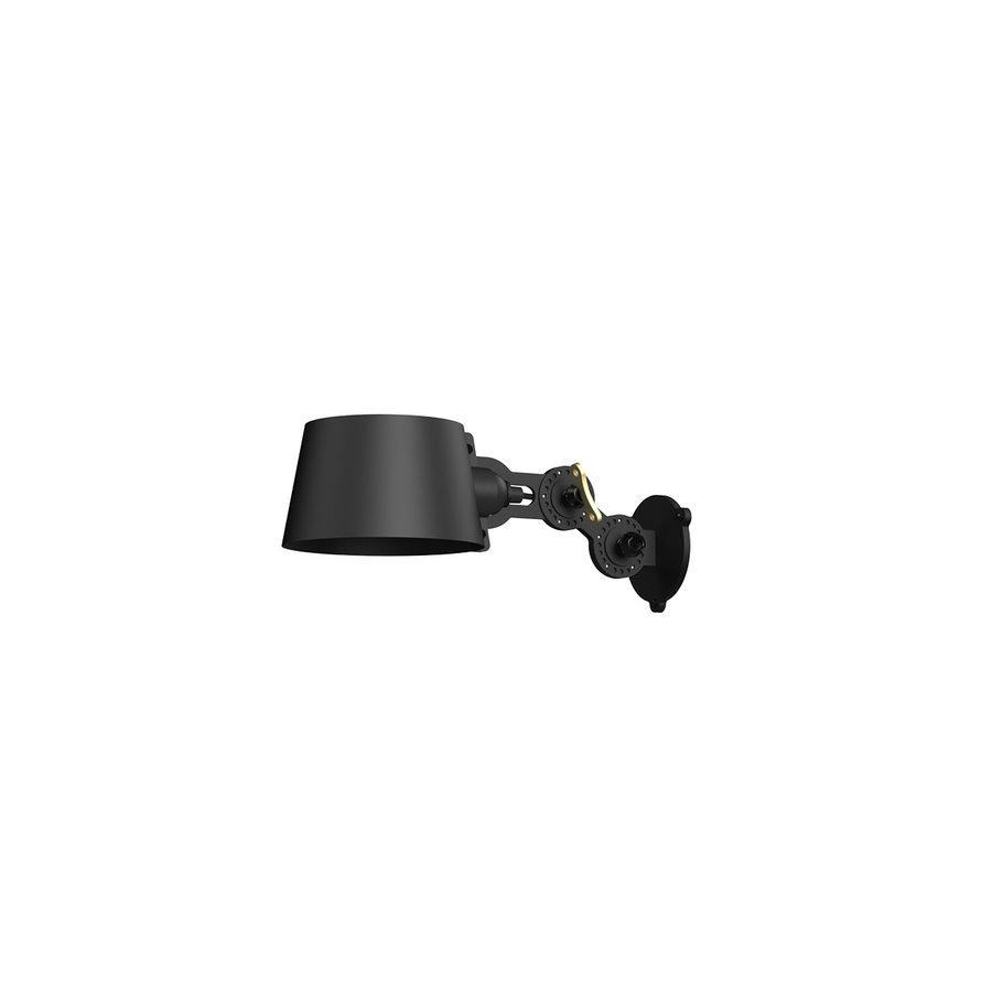 Wandlamp Bolt Wall Sidefit Mini - directe wandinstallatie
