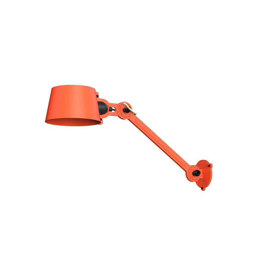 Wandlamp Bolt Wall Sidefit - directe wandinstallatie