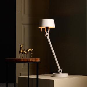 Tonone Draaibare tafellamp Bolt Table Standard