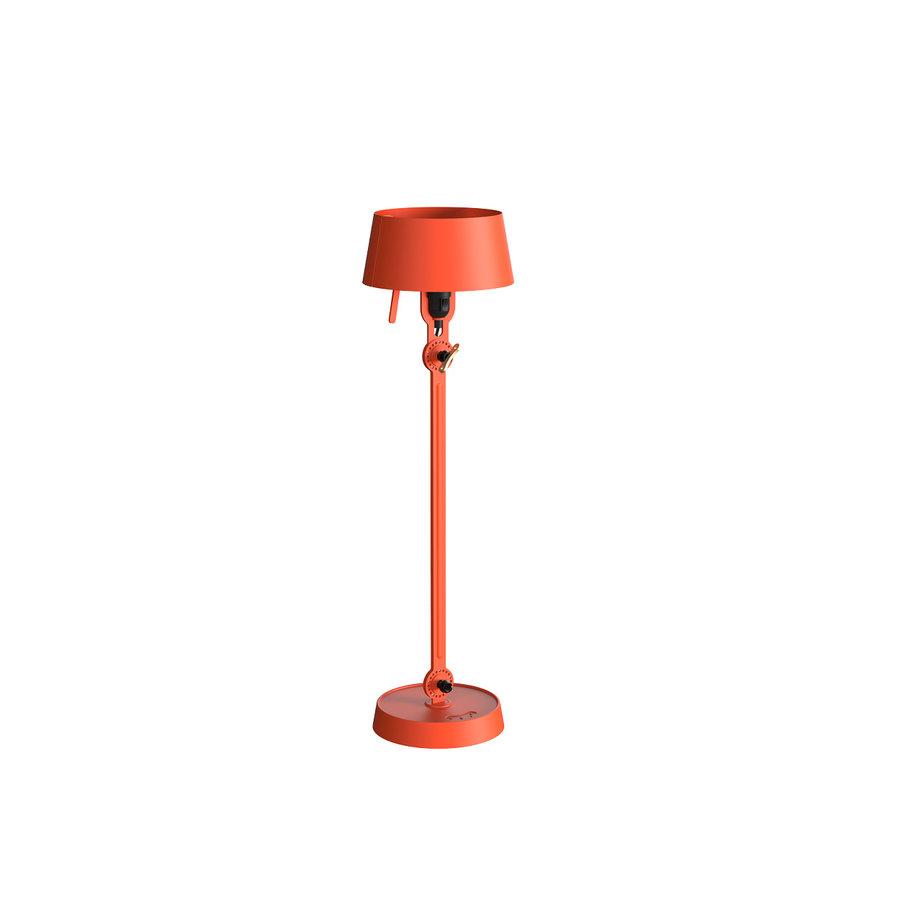 Draaibare tafellamp Bolt Table Standard