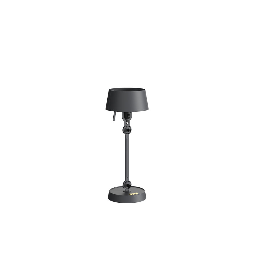 Draaibare tafellamp Bolt Table Small