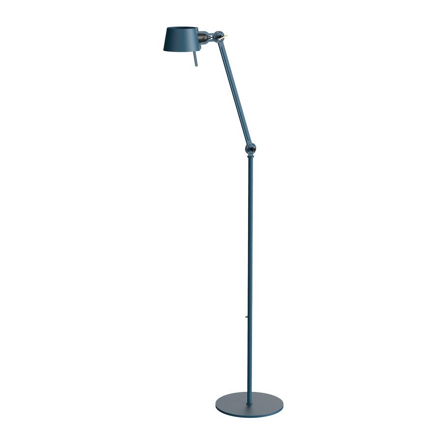 Vloerlamp Bolt Floor 1 arm Long