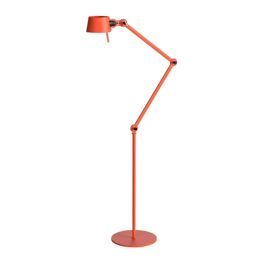 Vloerlamp Bolt Floor 2 arm