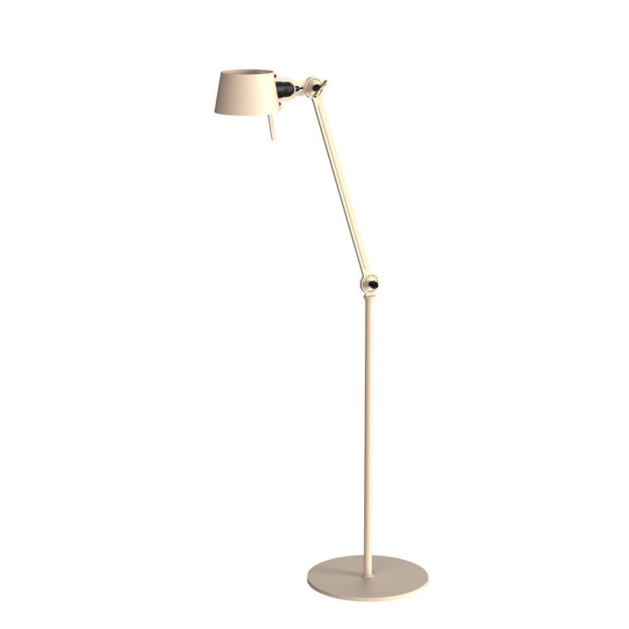 Vloerlamp Bolt Floor 1 arm