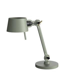 Tonone Draaibare bureaulamp Bolt Desk Small 1 arm foot