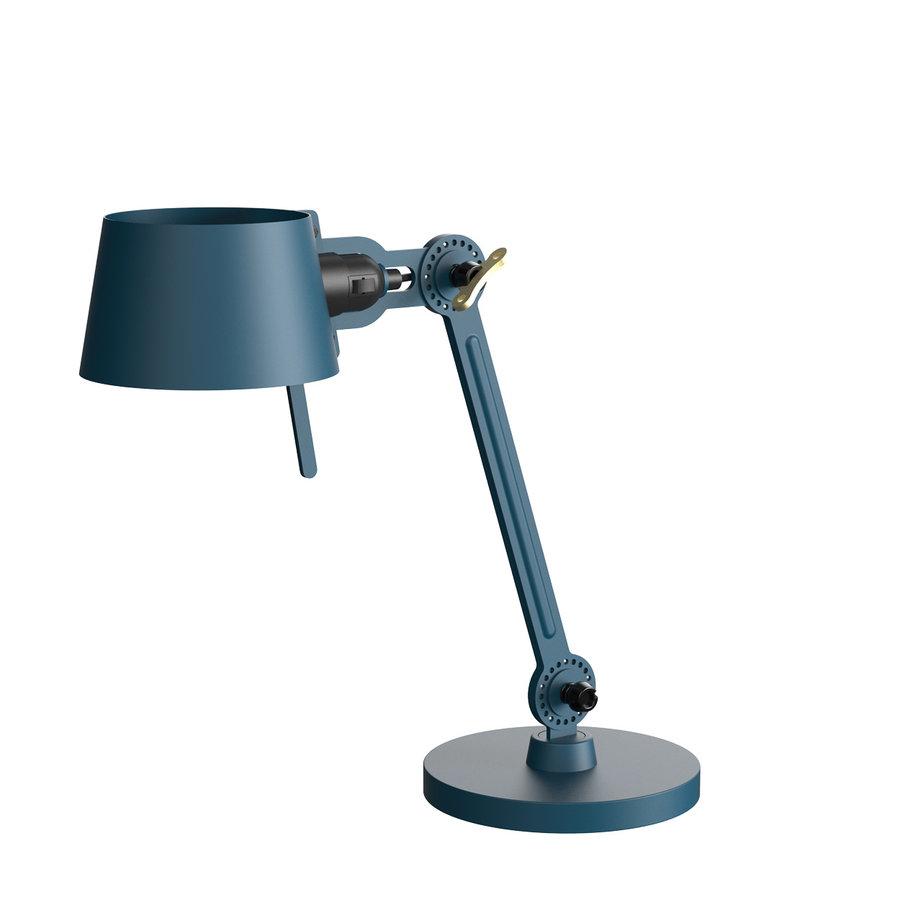 Draaibare bureaulamp Bolt Desk Small 1 arm foot