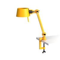 Draaibare bureaulamp Bolt Desk Small 1 arm clamp