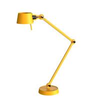 Draaibare bureaulamp Bolt Desk 2 arm foot