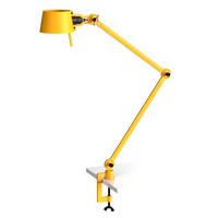Draaibare bureaulamp Bolt Desk 2 arm clamp