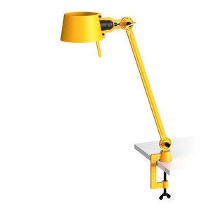 Tonone Draaibare bureaulamp Bolt Desk 1 arm clamp